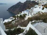 Santorini - Greece