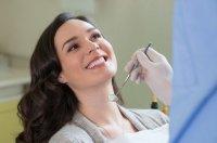 dentysta ursynów lecznica LUS